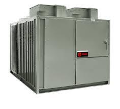 trane 35 ton ac unit. Fine Unit In Trane 35 Ton Ac Unit N