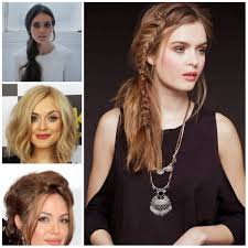Hair Style For Square Face best hairstyles for square face shapes haircuts hairstyles 2017 8385 by wearticles.com