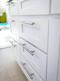 White drawer pulls Cabinet Door White Cabinet With Drawers Kitchen Drawer Pulls Handles For Throughout Remodel Bathroom Storage White Cabinet Vanluedesign White Cabinet With Drawers Drawer Pulls Vanluedesign