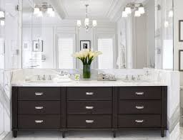 custom bathroom cabinet ideas. Modren Ideas Amazing Custom Bathroom Vanities Designs  Surprising Cabinet And Ideas B