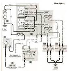 ford fiesta heater wiring diagram images ford focus tdci 2014 ford fiesta wiring diagram circuit and schematic