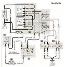 ford fiesta wiring diagram ford image wiring ford fiesta heater wiring diagram images ford focus 2 0 tdci on ford fiesta 2002 wiring