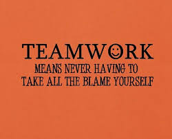 Teamwork Quotes Work New 48 Inspirational Teamwork Quotes Sayings With Images