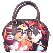 Designer Travel Bags Ladies New Designer Ladies Professional Factory Supply Digital Printed Canvas Trendy Style Cheap Fashion Handbag Tote Travel Bag Buy New Style Digital