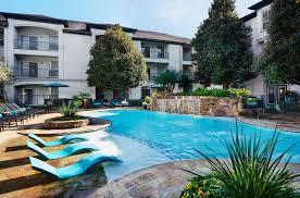 Amazing 2 Bedroom Apartments For Rent In Houston Tx 1