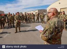 Texas Army National Guard Pay Chart U S Army Staff Sgt Timothy Bresson With The 1st Battalion