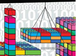 Tech Mahindra Organizational Chart Tech Mahindra How The Satyam Takeover Episode Taught Tech