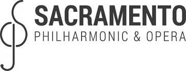 Sacramento Philharmonic Opera Organization Sacramento365