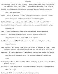 Sample Papers Apa Style Apa Format 6th Edition Thesis Writing For Research Proposal