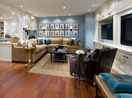 Cheap Basement Finishing Ideas Cool Decorating Ideas