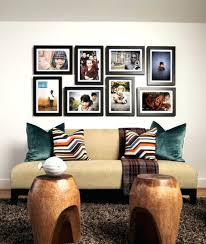 family frames for wall ad cool ideas to display family photos on family wall frames family frames for wall