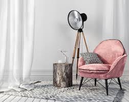 Samtmöbel Online Bestellen Sofas Stühle Betten Mehr