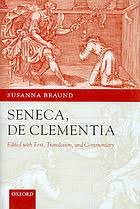Braund, Susanna Morton [WorldCat Identities]