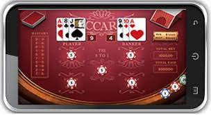 We invite you to play for fun on my baccarat trainer before risking real money in a casino or on your mobile. Baccarat Play Online Baccarat At 888casino