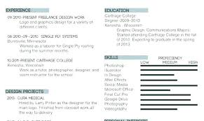 Create A Free Resume Magnificent How To Create A Free Resume Online Thevillasco
