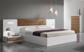 Double Bed Sunmica Designs Double Bed Designs With Storage Images More Picture Double