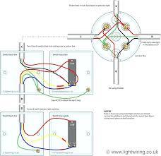 wiring light pendant diagram wiring diagram two way switches wiring pendant light wiring diagrams wiring diagram