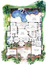New Floor Plan Available  Best Luxury Homes Atlanta  Traton Luxury Floor Plans