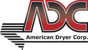 ad35i ad50i ad80i service manual Samsung Dryer Wiring Diagram at Adc 310 Dryer Wiring Diagram