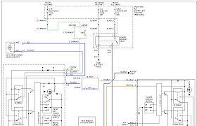1996 isuzu bighorn wiring diagram wiring diagram site need wiring diagram for isuzu trooper 3 1d 1996 showing circuit for 1996 isuzu trooper alternator wiring diagram 1996 isuzu bighorn wiring diagram