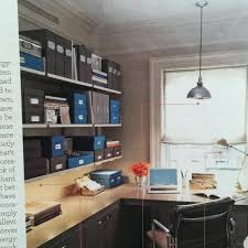 stylish office organization home office home. delighful stylish office organizing home office organization ideas  efficient  save space  storage files with stylish organization home a