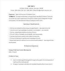 photography resume sample sample resume picture elementary tutor resume  sample download sample photography resume objective photography