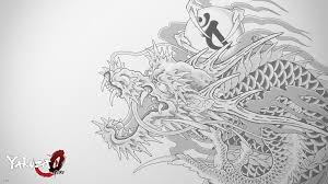 15 Yakuza 0 HD Wallpapers
