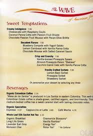 french fine dining menu ideas. french fine dining menu ideas g