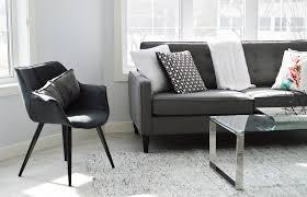 top 10 furniture companies. Top 10 Furniture Manufacturers In Usa Companies O