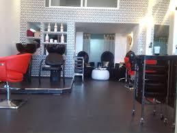 Salon Coiffure Marrakech Coiffures Modernes Et Coupes De Cheveux