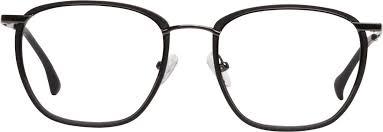 Drew Glass   Shop Eyeglasses Online   Oscar Wylee