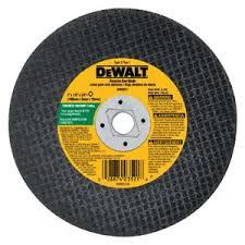 lowes circular saw blades. abrasive blade lowes circular saw blades 8