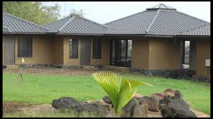Eco Friendly Construction Building With Bamboo Why Bamboo Homes Are Eco Friendly Youtube