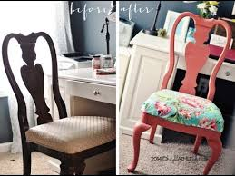 Small Picture How To Paint And Seal Furniture with Home Decor Chalk paint Wax