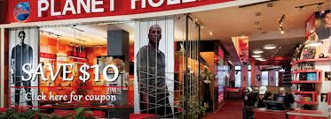 dining s for planet hollywood in las vegas save with free travel s from