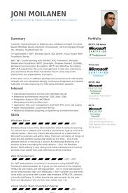 Architect Resume Samples Awesome Drafter Resume Architectural