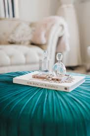 7 coffee table books that are beyond pretty