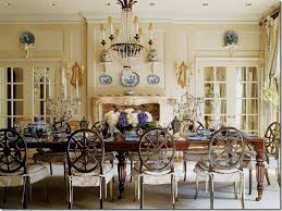 home design alluring country french dining room tables 21 table decor rustic ethan allen inspired country