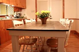 Centerpiece For Kitchen Table Kitchen Table Ideas Small Kitchen Tables Farmhouse Kitchen Tables