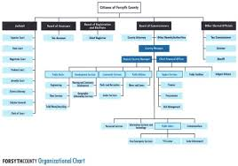 Publix Org Chart Publix Organizational Chart Related Keywords Suggestions