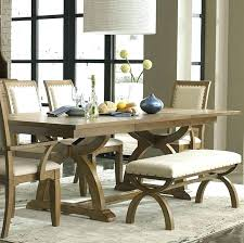narrow dining table small dining table and bench set narrow with benches home furniture decor narrow dining table dimensions