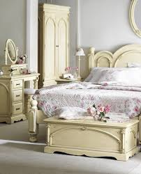 Shabby Chic Table Lamps For Bedroom Bedroom Furniture Modern Victorian Bedroom Furniture Medium