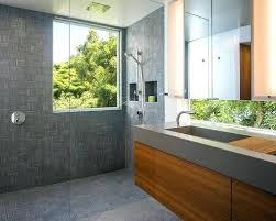 bathroom remodel gray tile. Gray Tile Bathroom Amazing Design Marvellous Ideas Pictures Remodel And . R