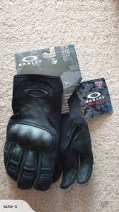 Oakley Glove Size Chart Oakley Winter Assault Gloves Images Gloves And