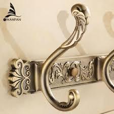 Row Of Hooks Coat Rack Best Antique Coat Hook Products on Wanelo 94