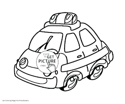 Jeep Coloring Page Cartoon Coloring Pages Print Coloring Pages Free