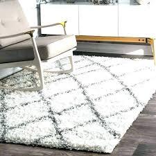 faux fur area rug wolf skin rug faux fur area rug brown grey gray white designs faux fur area rug