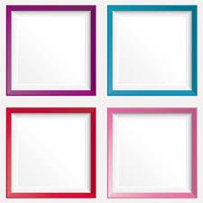frame design vector.  Design 4 Color Frame Design Vector Graphics And Frame Design Vector