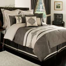 Jcpenney Bed Comforter Sets 1000 Images About Bedding Luxury ...
