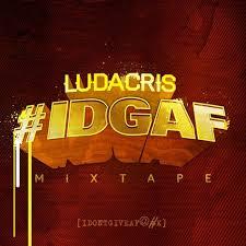 8tracks Radio Hottest Rap Hip Hop May 2013 35 Songs